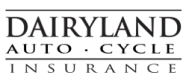 Dairyland Auto  or Cycle Payment